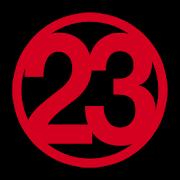 J23 - Jordan Release Dates & Restocks 3.1.5.27