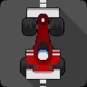 Drag-Racer 1.1.1