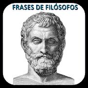 Frases de Filósofos 4.0