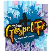 Rádio Gospel Fé 2.0.1