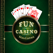 MauGames - Fun Casino 1.6.2