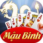 Mau Binh Xap Xam Offline Free 1.0.1