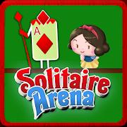 Solitaire Arena 02.01.76.01