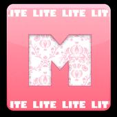 Easy Monogram - LITE 1.0