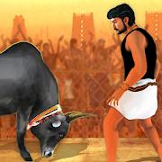 Thalapathy Jallikattu 1.0