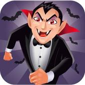 Vampire Run 1.0