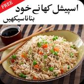 Desi Special Khanay Urdu 1.0