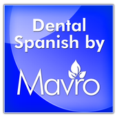 Dental Spanish Guide v2.1.16