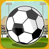 FootBall 2015 : 2D 1.0.0