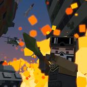 Grand Battle Zombie 1.1