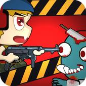 Zombie Happy 1.0.1