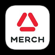 Max-Merch v3 3.0.6