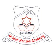 Golden Horizon Academy,Balaju 2.0.3