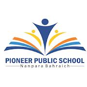 Pioneer Public School,Nanpara 2.0.1