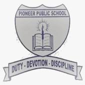 Pioneer Public School Trimuhani Road, Bahraich 2.0.0