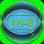 Freaking Math 2016 4.0