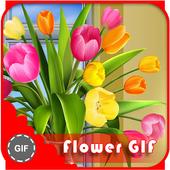 Flower Gif 1.1