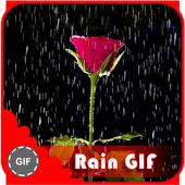 Rain GIF 1.4