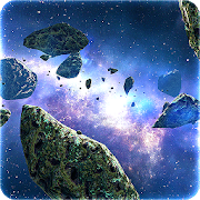Asteroids Pack 1.5