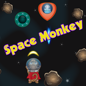 Space Monkey 1.2
