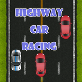 Highway Car Racing 3.1