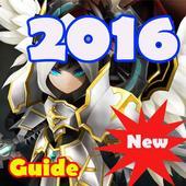 New Guide Summoners War Sky Ar 1.0