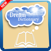 dreams dictionary 2.0