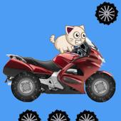 Moto Cat 1.2