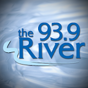 93.9 the River 9.12