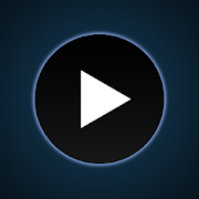 com maxmpz audioplayer APK Download - Android Music & Audio Apps