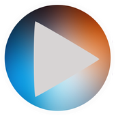 Poweramp Skin Sphere 1 7 APK Download - Android Personalization Apps