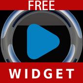 Atlas Poweramp skin widget 2.02-build-202