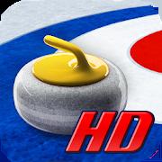 Curling3D 4.0.0
