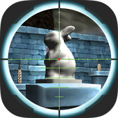 Ultimate Shooting Sniper Game 1.1