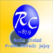 Radio Ciudad 1