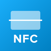 NFC NDEF Tag Emulator 1 10 APK Download - Android Tools Apps