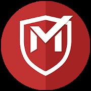 Max Total Security 25.0.1