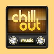 Chillout & Lounge music radio 4.3.7
