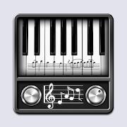 Classical Music Radio 4.3.7