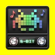 Retro Games Music - 8bit, Chiptune, SID 4.3.9