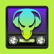 DFM, Radio Record & Europa plus Unofficial 4.3.12