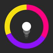 Hop Hop Color Circle 8.1