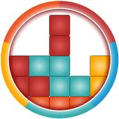 Brick Blocks Breaker 1.0