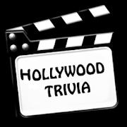 Hollywood Trivia 1.0
