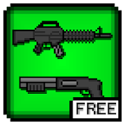 Zombie Cubes Free 3.0.1