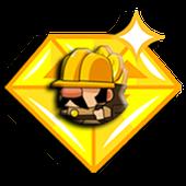 Diamond Collector