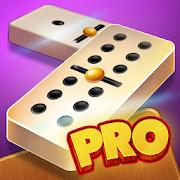 Dominoes Pro 🁩🁡 5.6.3