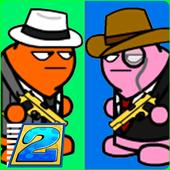 Mayhem Gun Crazy 2 1.4