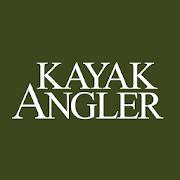 Kayak Angler 6.1.15