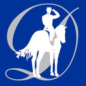 USDF: Your Dressage Connection 6.1.0